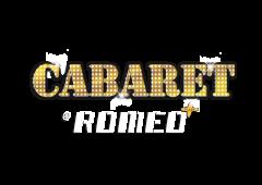 logo-cabaret-romeo